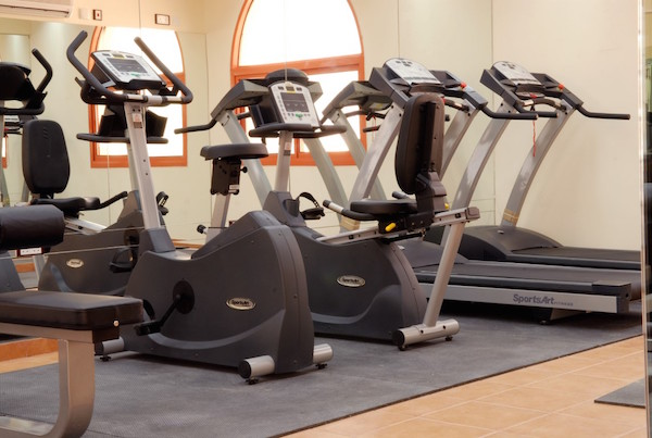 http://alliwansuites.com.qa/suites/wp-content/uploads/2016/02/gym-home.jpg
