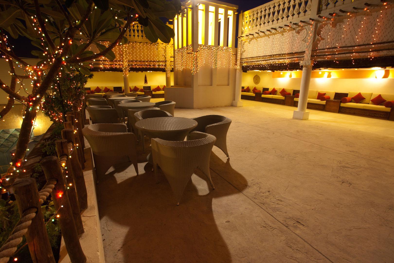 http://alliwansuites.com.qa/suites/wp-content/uploads/2016/03/dining2.jpg