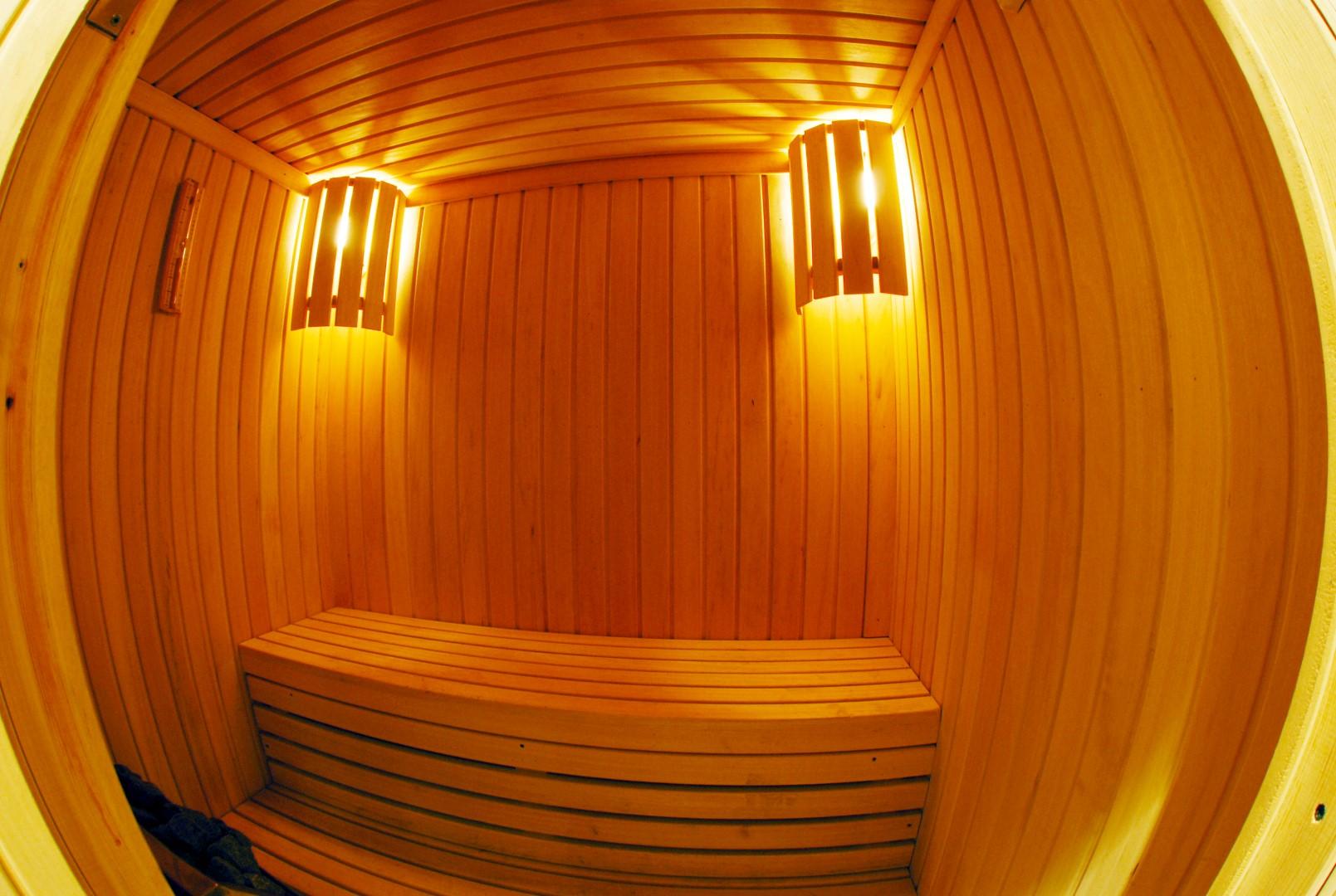 http://alliwansuites.com.qa/suites/wp-content/uploads/2016/06/Sauna-Steam.jpg
