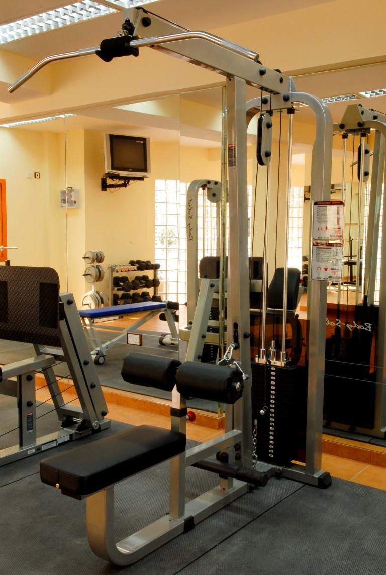 http://alliwansuites.com.qa/suites/wp-content/uploads/2016/06/gym1.jpg