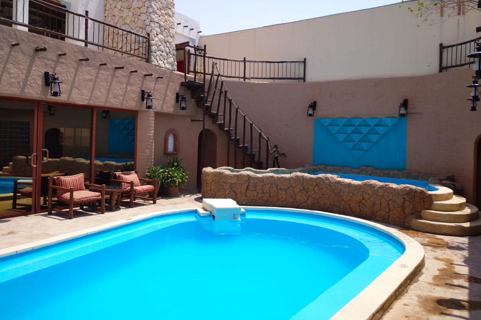 http://alliwansuites.com.qa/suites/wp-content/uploads/2020/09/pool_2.jpg