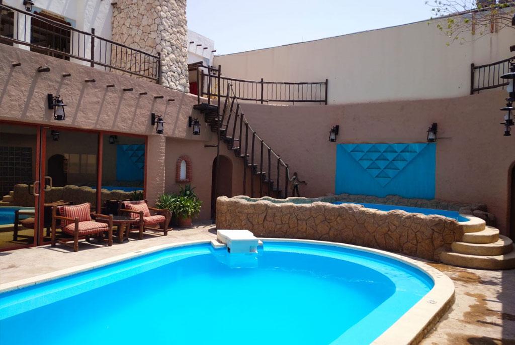 http://alliwansuites.com.qa/suites/wp-content/uploads/2020/09/pool_dining.jpg